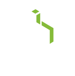 Beck Building